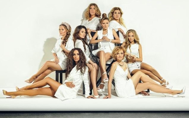 all woman1